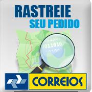 228226_rastreamento_correios.png